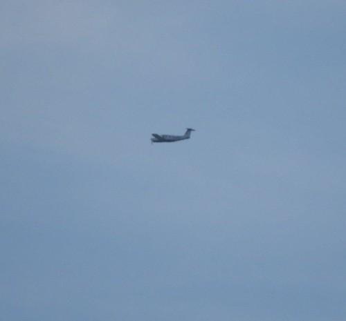 SmallAircraft - N3066K-02