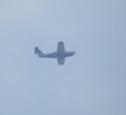 SmallAircraft - N3066K-03