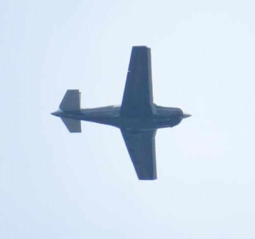 SmallAircraft - N30EG-01