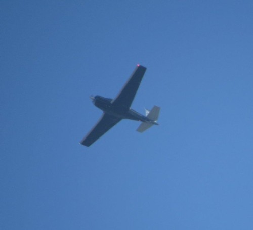 SmallAircraft - N30EG-02