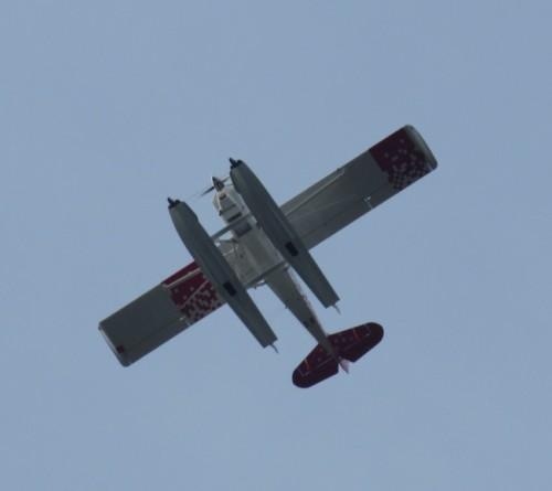 SmallAircraft - N314M-01