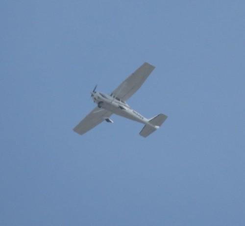 SmallAircraft - N404SS-02