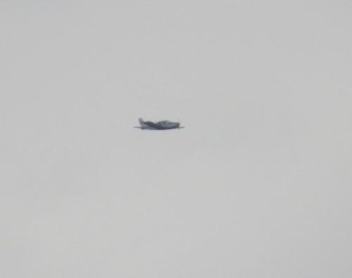 SmallAircraft - N47114-01