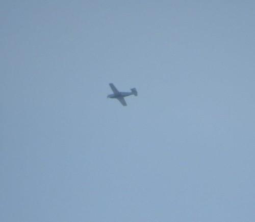 SmallAircraft - N477BC-01