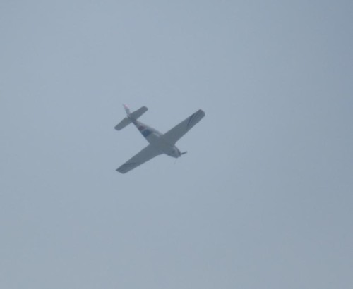 SmallAircraft - N767CM-01