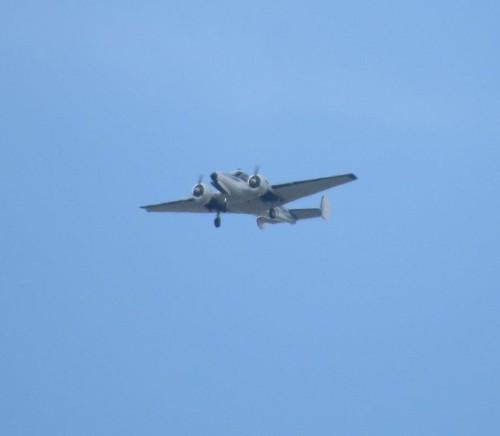 SmallAircraft - N8495A-01