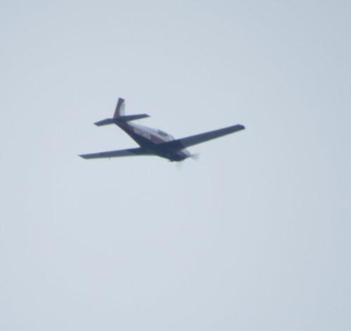 SmallAircraft - N913KS-02