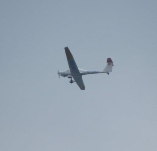SmallAircraft - OE-9362-01
