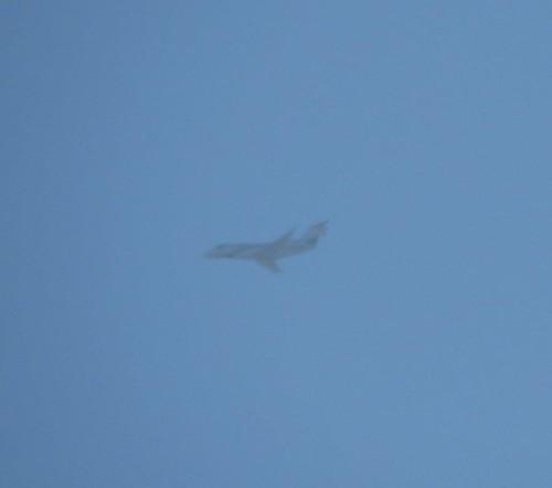 SmallAircraft - OE-HWM-01