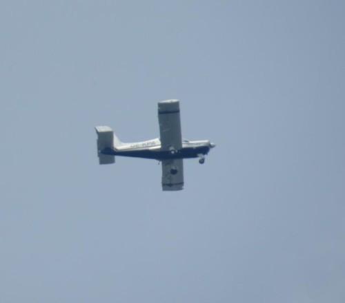 SmallAircraft - OE-KPA-02