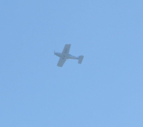 SmallAircraft - OM-S538-01