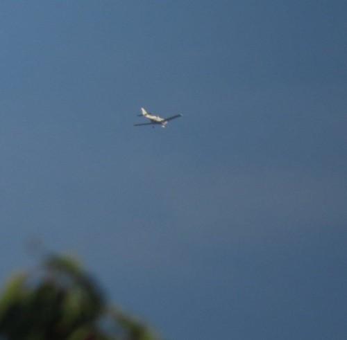 SmallAircraft - OO-I18-01