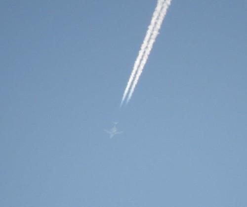 SmallAircraft - OY-LLG-01