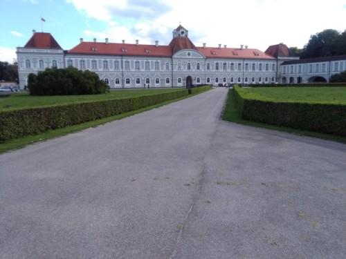 SchlossNymphenburg003-2017