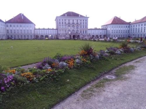 SchlossNymphenburg004-2017
