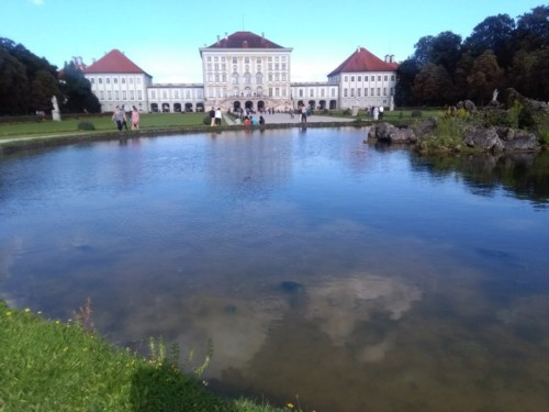 SchlossNymphenburg005-2017