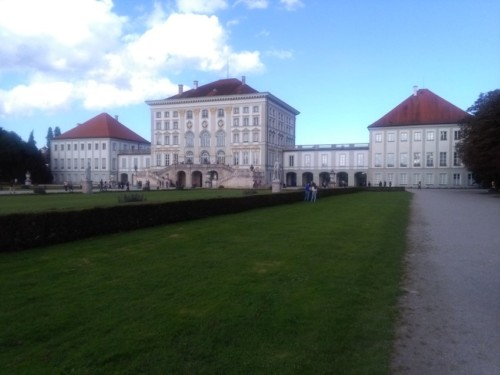 SchlossNymphenburg006-2017