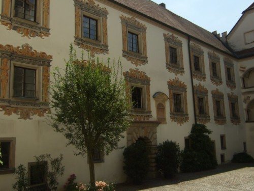 SchlossOrtenburg001-2008