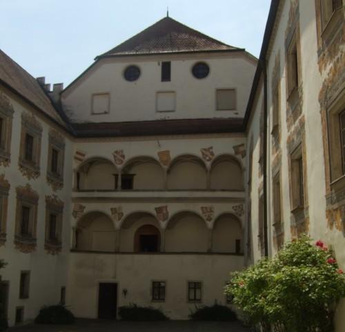 SchlossOrtenburg002-2008