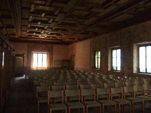 SchlossOrtenburg004-2008