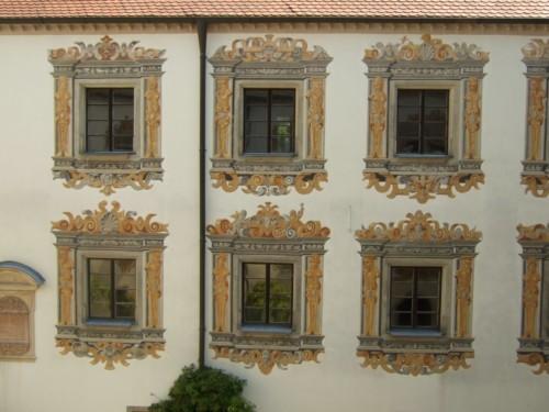 SchlossOrtenburg005-2008