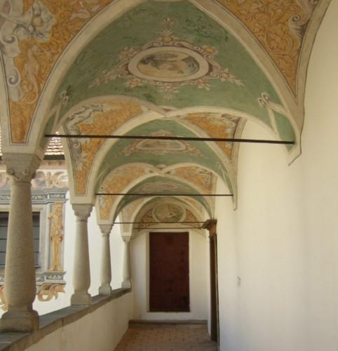 SchlossOrtenburg006-2008