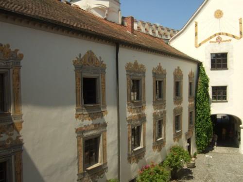SchlossOrtenburg007-2008