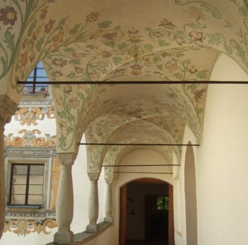 SchlossOrtenburg009-2008