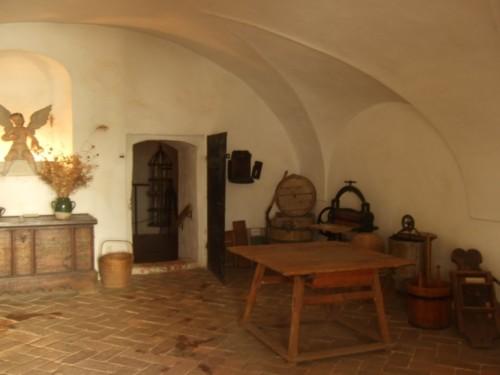 SchlossOrtenburg010-2008