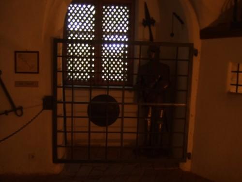 SchlossOrtenburg011-2008