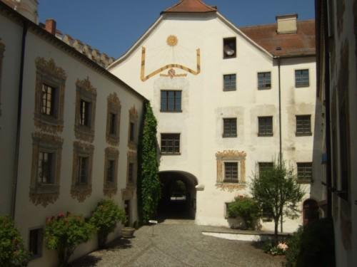 SchlossOrtenburg012-2008
