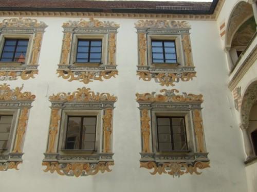 SchlossOrtenburg013-2008