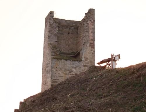 Kugelsburg004-2014