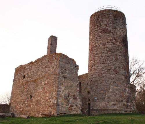 Kugelsburg005-2014