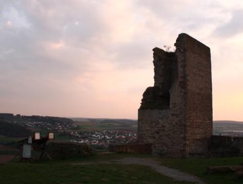 Kugelsburg009-2014