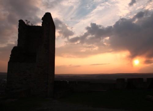 Kugelsburg010-2014