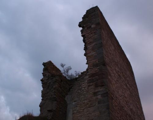 Kugelsburg019-2014