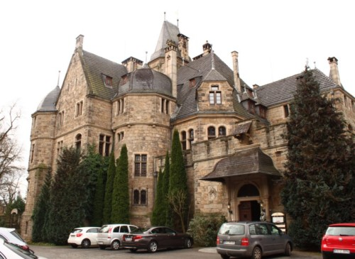 SchlossGarvensburg001-2014