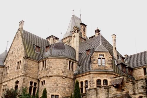 SchlossGarvensburg003-2014