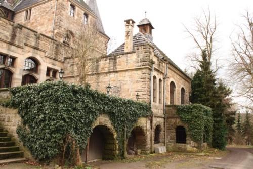SchlossGarvensburg004-2014