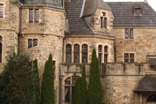 SchlossGarvensburg008-2014