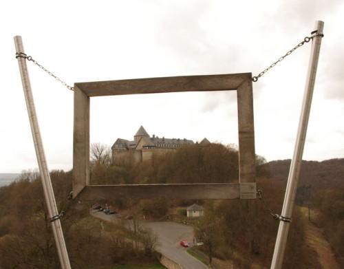 SchlossWaldeck001-2014