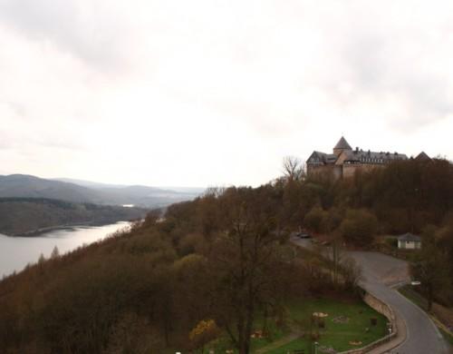 SchlossWaldeck002-2014