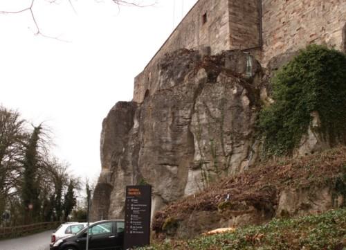 SchlossWaldeck003-2014