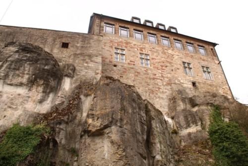 SchlossWaldeck004-2014