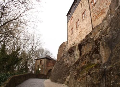 SchlossWaldeck005-2014