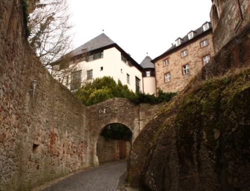 SchlossWaldeck006-2014