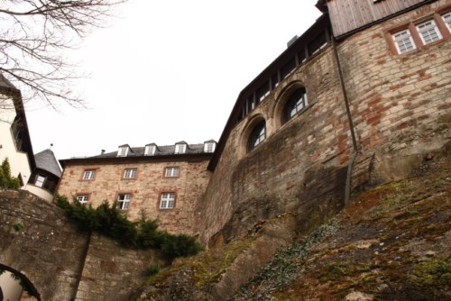 SchlossWaldeck007-2014