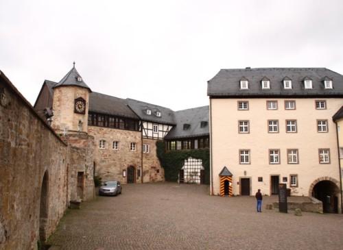 SchlossWaldeck008-2014