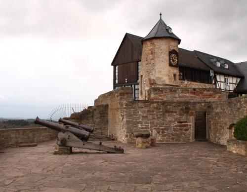 SchlossWaldeck009-2014